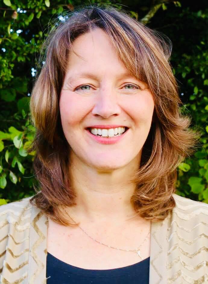 Ann Skinner