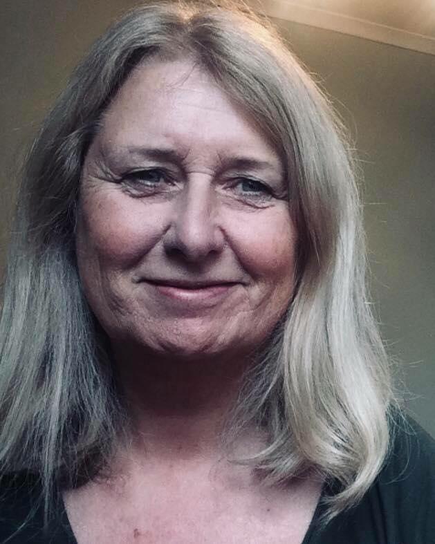 Lynne Sears